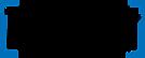 723cb6_1b93988e74d2462a96b8e4d5efae1d21-mv2